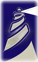 Logo Cetefin