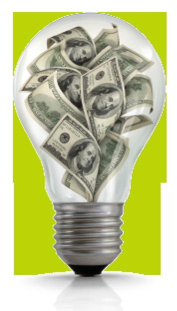 Financiación Emprendedores